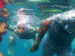 pulau harapan, 16-17 agustus 2015 skc 033