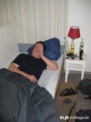 KLJB Fahrt 2008 - -tn-093_IMG_0329-kl.jpg
