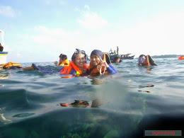 ngebolang-pulau-harapan-30-31-2014-pan-012