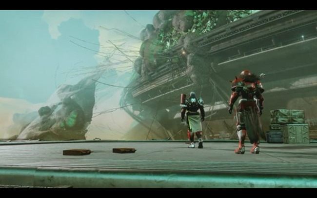 destiny 2 pc news 01