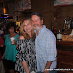 2017-06-14 Carolina Breakers @ Ducks Night Club - MJ - IMG_9750.JPG