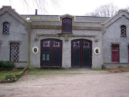 Rheden 2008-01-27 (1).JPG