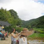 korea2012_011.jpg