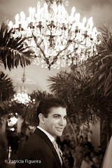 Foto 1113pb. Marcadores: 18/06/2011, Casamento Sunny e Richard, Rio de Janeiro