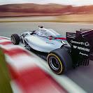 Valterri Bottas - Williams Martini Mercedes FW36