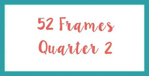 52[3][3]