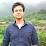 Yuvraj Pratap's profile photo
