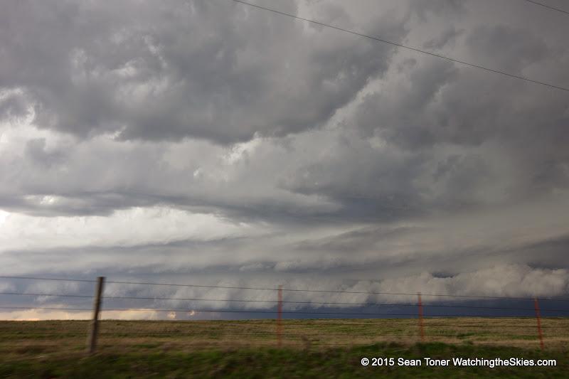 03-25-15 SW Oklahoma Storm Chase - _IMG1301.JPG