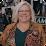 Deborah Galyen's profile photo