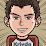 Charlie Krivda's profile photo