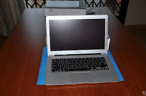SlimBook - fotografía 4