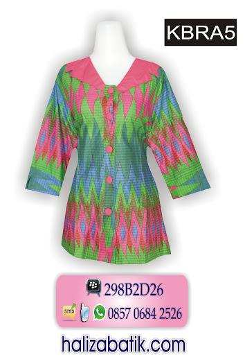 grosir batik pekalongan, Baju Batik Terbaru, Baju Batik, Baju Batik Modern