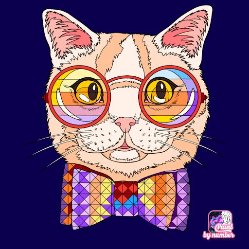 user Patricia Slawinski apkdeer profile image
