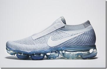 Nike_VaporMax_for_Comme_des_Garcons_3_original