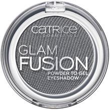 Catr_GlamFusion__ES_050