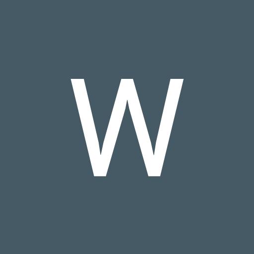 user Wesley Lewis apkdeer profile image