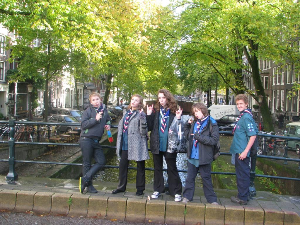Amsterdam2010 075