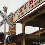 03-10-15 Fort Worth Stock Yards - _IMG0808.JPG