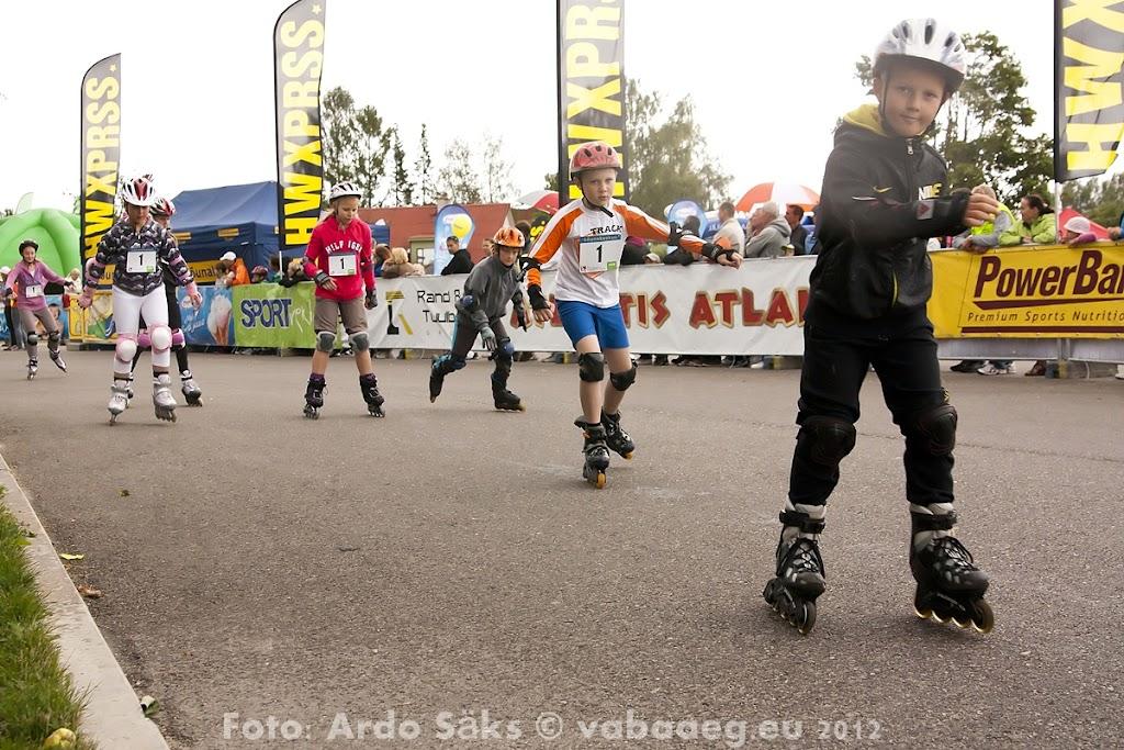 12.08.11 SEB 6. Tartu Rulluisumaraton - TILLU ja MINI + SPRINT - AS20120811RUM_069V.jpg