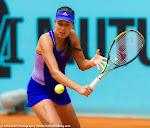 Ana Ivanovic - Mutua Madrid Open 2015 -DSC_8253.jpg