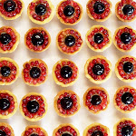 Jewelled Custard Tarts.jpg