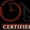 Avatar - AVNA Chartered Certified Accountants