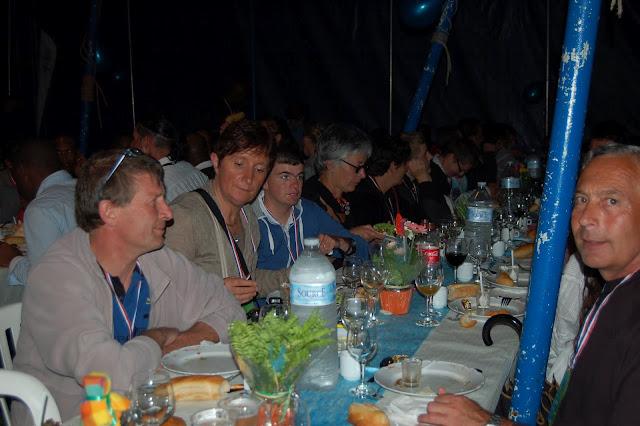 Ch France Canoe 2012 Gala - France%2BCanoe%2B2012%2BGala%2B%252817%2529.JPG