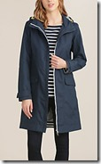 Seasalt Rain Collection waterproof mac - other colours