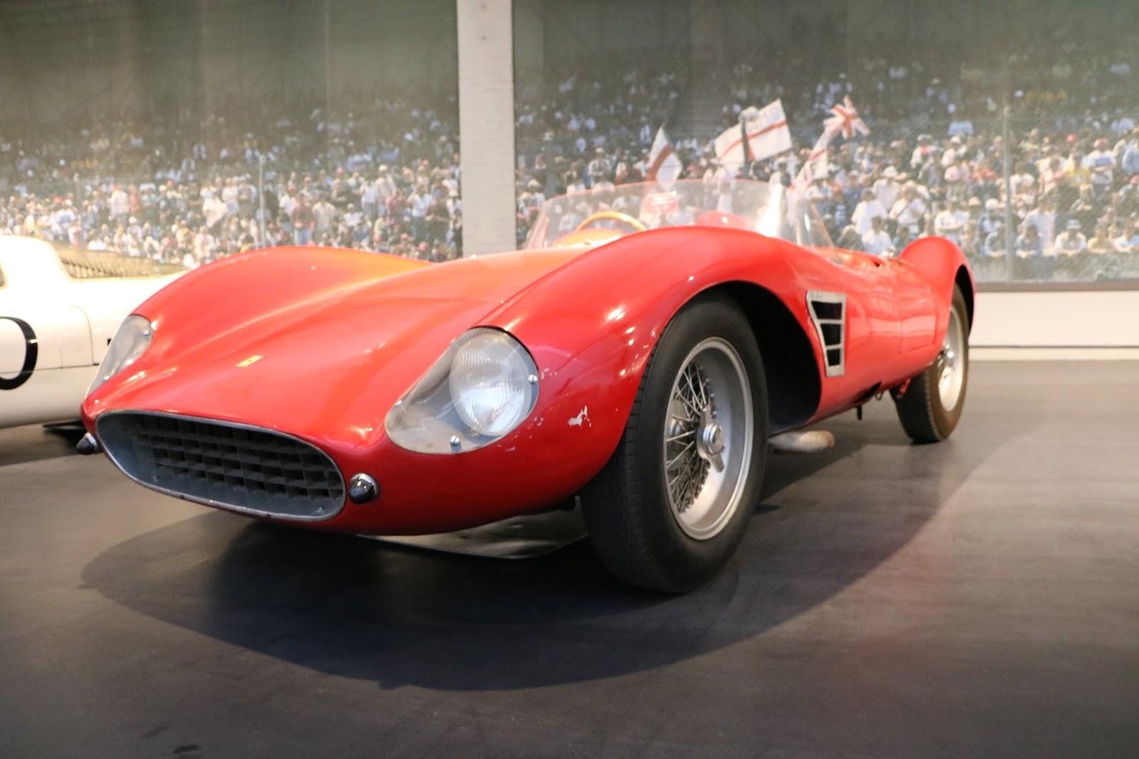 Schlumpf Collection 1079 - 1957 Ferrari Biplace Sport 500 TRC.jpg