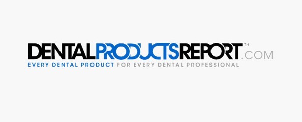 DPR Logo.jpg