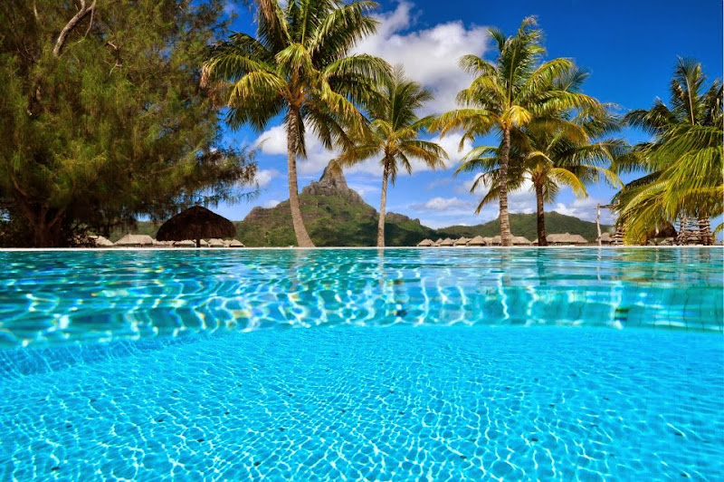 InterContinental Bora Bora - 156176_177777632364432_227670455_n.jpg