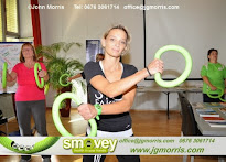 Smovey19Oct13 205.JPG