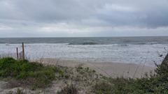beach052016