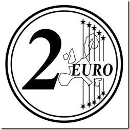 euros imprimir blogcolorear com  (8)