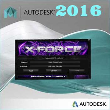 autodesk autocad architecture 2016 keygen