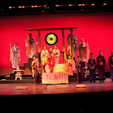 2014 Mikado Performances - Macado-62.jpg