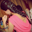 منال عزي's profile photo