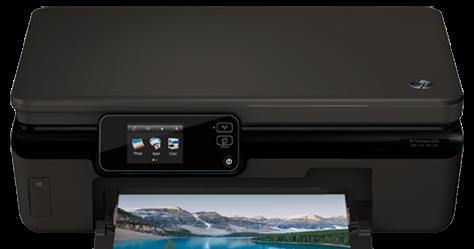 HP pc's en printers - Is de versie van Windows op mijn ...