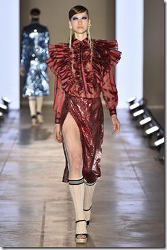 pellizzari-spring-2018-milan-fashion-week-collection-020