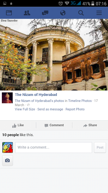 Hyderabad - Rare Pictures - Screenshot_2015-10-04-07-16-54.png
