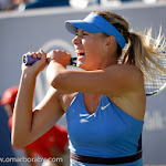 2014_08_14  W&S Tennis Thursday Maria Sharapova-7.jpg