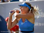 2014_08_14 W&S Tennis Thursday Maria Sharapova-7.jpg