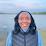 Maryanne Nduati's profile photo
