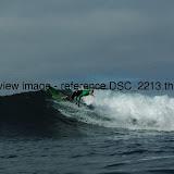 DSC_2213.thumb.jpg