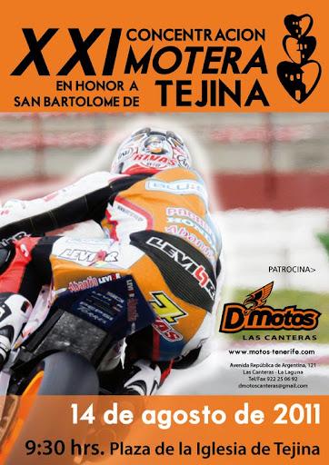 GRAN VUELTA MOTERA 'TEJINA' 2011 Vuelta%252520Tejina%2525202011