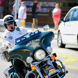 13th Annual Bikers for Babies