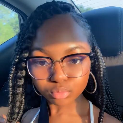 user Nykeria Tatum apkdeer profile image