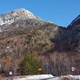 Vermont - Winter 2013 - IMGP0595.JPG