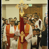 Nativity Feast 2014 - _MG_2213.JPG