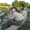 2009 Firelands Summer Camp - 047.JPG